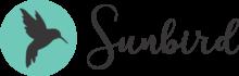 Sunbird Active